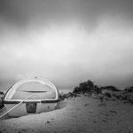 NW-Küste, Sardinien