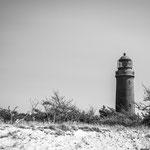 Darßer Ort, dt. Ostseeküste