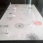 grid | Ausstellungsansicht