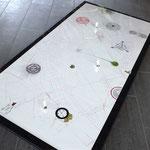 grid | Atelieransicht