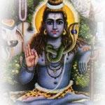 Bagari Durga