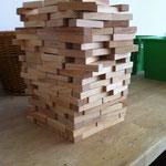 Holz Werkort Werken Werkstatt Viersen Susanne Löhnig