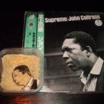 JB/14-2011.10.1/JOHN COLTRANE/A LOVE SUPREME-2