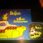 JB/26-20121006/THE BEATLES/YELLOW SUBMARINE-2