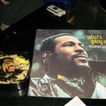 JB/01-2010.4.3/MARVIN GAYE/WHAT'S GOING ON-2