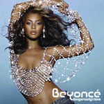 JB/12-2011.8.6/BEYONCE/DANGEROUSLY IN LOVE-2