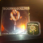 JB/20-2012.4.7/BOOTSY COLLINS/FRESH OUTTA'P'UNIVERSITY-2