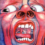 JB/10-2011.6.4/KING CRIMSON/IN THE COURT THE CRIMSON KING-2