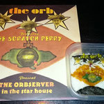 JB52-2015.3.7/The ORB Feat LEE SCRATCH PERRY/THE ORBSERVER in the house-2