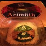 JB63-2016.4.2/AZIMUTH/AZUMUTH-2