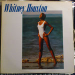 JB/19-2012.3.3/WHITNEY HOUSTON/WHITNEY HOUSTON-2