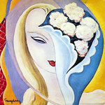 JB/24-20120804/DEREK AND THE DOMINOS/LAYLA-2