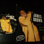 JB/02-2010.5.1/JAMES BROWN/LIVE AT THE APOLLO VOL.2-2