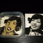 JB/07-2011.3.5/AKIKO WADA/リズム&ブルースの女王-2