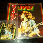 JB/32-20130504/BOB MARLEY & THE WAILERS/LIVE-2
