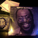 JB/11-2011.7.2/CURTIS MAYFIELD/HEARTBEAT-2