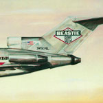 JB/22-2012.6.2/BEASTIE BOYS/LICENSED TO ILL-2