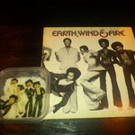 JB/25-20120901/EARTH,WIND&FIRE/THAT'S THE WAY OF THE WORLD-2