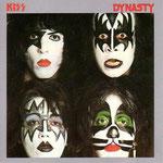 JB/08-2011.4.2/KISS/DYNASTY-2