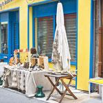 Rue Droite Haute - Beau et Mien