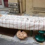 Rue Saunerie