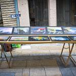 Rue Droite Basse - Christian Jacquart - Photographe