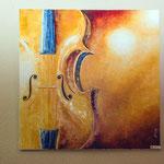 Sist'Arts l'Atelier : Karine Villard