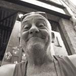 Foulon Jean-Marc - Photographe et webmaster du site !
