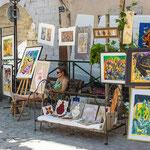 Rencontres Artistiques Edition 3 - 25 juin 2017