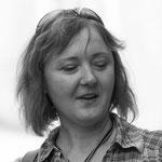 Gotvianska Svetlana - Artiste peintre et déssinatrice