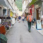 Rue Droite Haute