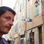 Sylvain Poncet