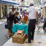 Rue Droite Haute - Muriel de Saint Meleuc-Tachdjan