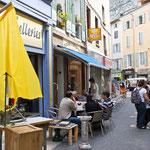 Rue Droite Basse