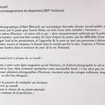 Alain Blancard