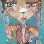 Carole JEULIN