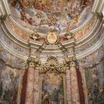 St. Ignatius