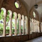 Het Franciscaans Klooster