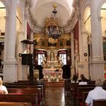 St. Blaises Church