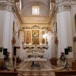 Kathedraal van Dubrovnik