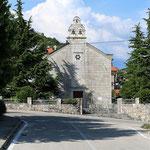 Laatste stop voor Dubrovnik