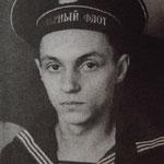 (inspiration for 'Atlantis 2000') photo of Dimitry Starosletsev (1980-2000)