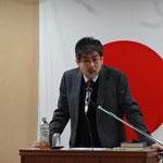 村田・関西大学教授