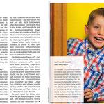 Seite 12/ 13 Diabetes Ratgeber  März 2019