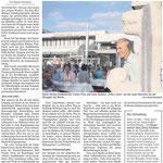 Schwäbische Zeitung, 09.09.2013