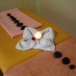 Massage Gutscheine Waldenburg