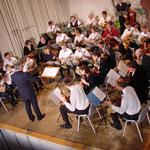 Konzert im Ernst-Ludwig-Saal 2001