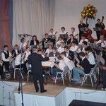 Konzert 2002