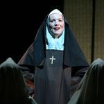 Mme Lidoine, Mannes Opera New York