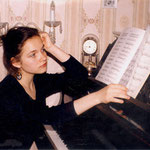 Olga Solovieva